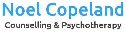 Noel Copeland Counselling and Psychotherapy